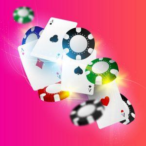 Pika-Kasinot online casino